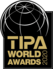SIGMA TIPA World Awards 2020