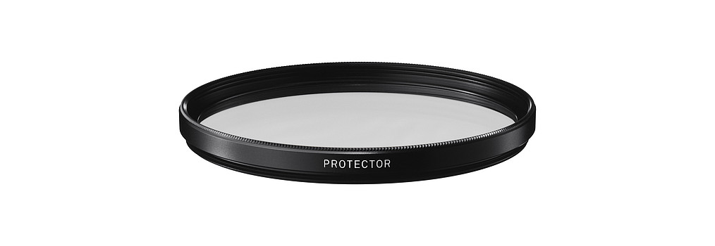 Filter Protector 82mm