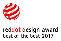 Red Dot: Best of the Best