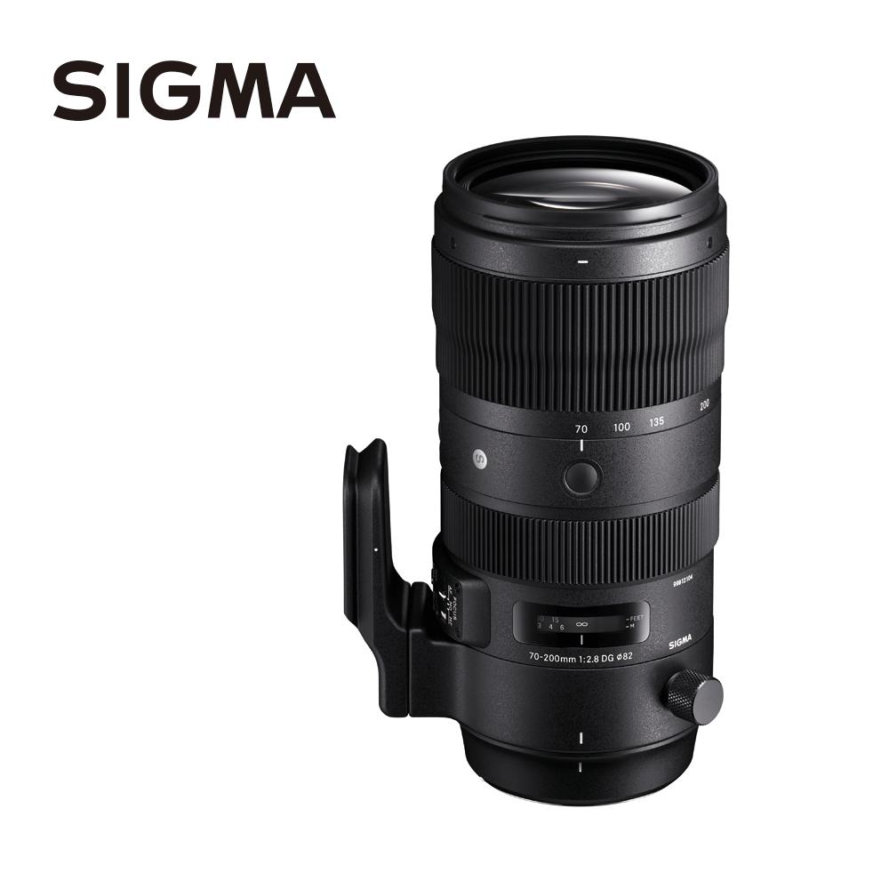 Detail Sigma Deutschland Gmbh For Nikon 70 300mm F 4 56 Dg Os Photokina News
