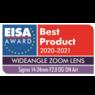 EISA Award 2020/2021