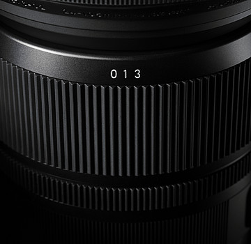 24-105mm F4 DG OS HSM | Art