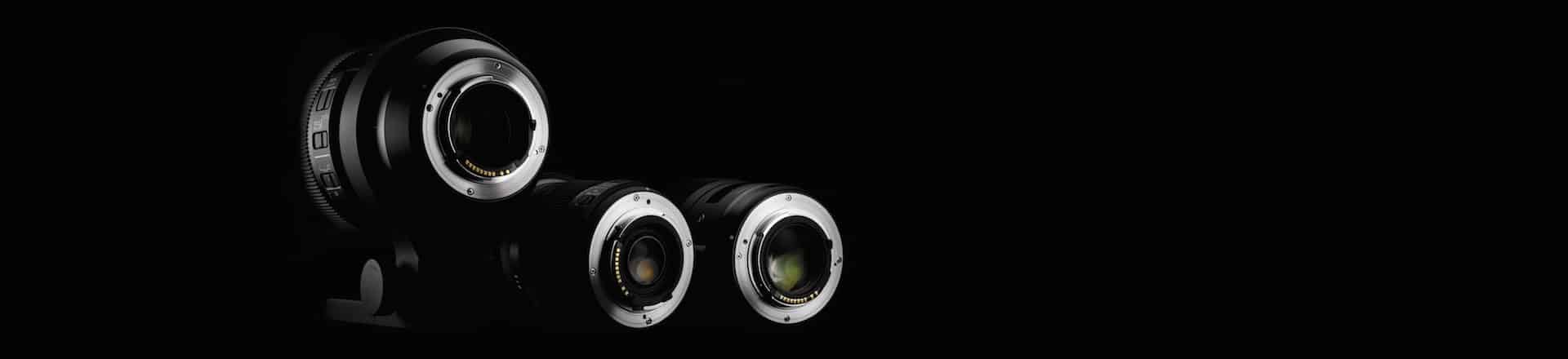 Objektive Sigma Deutschland Gmbh Nikon Af Micro Nikkor 60mam F 28d Lens
