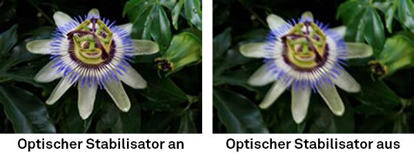 OptischerStabilisator