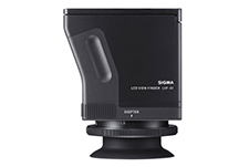 LCD View Finder LVF-01